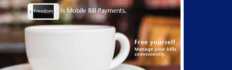 Bill Payments